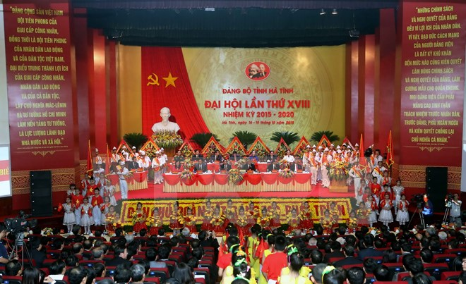 About ha tinh 2