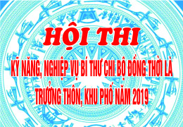 Hinh anh 5